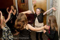 1547 Vashon Father-Daughter Dance 2013 Candids 060113