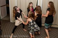 1548 Vashon Father-Daughter Dance 2013 Candids 060113