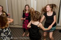 1550 Vashon Father-Daughter Dance 2013 Candids 060113