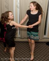 1551 Vashon Father-Daughter Dance 2013 Candids 060113