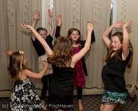 1554 Vashon Father-Daughter Dance 2013 Candids 060113