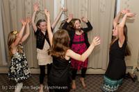 1555 Vashon Father-Daughter Dance 2013 Candids 060113