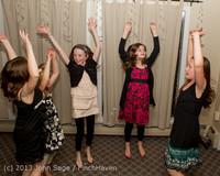 1557 Vashon Father-Daughter Dance 2013 Candids 060113