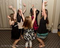 1559 Vashon Father-Daughter Dance 2013 Candids 060113