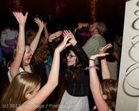 1560 Vashon Father-Daughter Dance 2013 Candids 060113