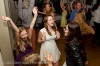 1564 Vashon Father-Daughter Dance 2013 Candids 060113