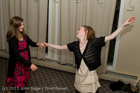 1574 Vashon Father-Daughter Dance 2013 Candids 060113