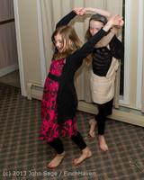 1576 Vashon Father-Daughter Dance 2013 Candids 060113