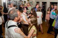 1579 Vashon Father-Daughter Dance 2013 Candids 060113