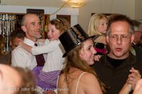1582 Vashon Father-Daughter Dance 2013 Candids 060113