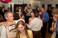 1584 Vashon Father-Daughter Dance 2013 Candids 060113