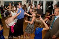 1596 Vashon Father-Daughter Dance 2013 Candids 060113