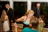 1597 Vashon Father-Daughter Dance 2013 Candids 060113