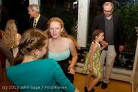 1598 Vashon Father-Daughter Dance 2013 Candids 060113