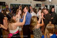 1599 Vashon Father-Daughter Dance 2013 Candids 060113