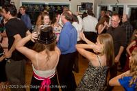 1601 Vashon Father-Daughter Dance 2013 Candids 060113