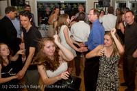 1602 Vashon Father-Daughter Dance 2013 Candids 060113