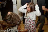 1606 Vashon Father-Daughter Dance 2013 Candids 060113