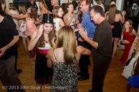 1608 Vashon Father-Daughter Dance 2013 Candids 060113