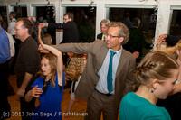 1611 Vashon Father-Daughter Dance 2013 Candids 060113