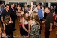 1613 Vashon Father-Daughter Dance 2013 Candids 060113