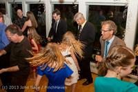 1617 Vashon Father-Daughter Dance 2013 Candids 060113