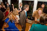 1618 Vashon Father-Daughter Dance 2013 Candids 060113