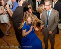 1619 Vashon Father-Daughter Dance 2013 Candids 060113