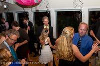 1621 Vashon Father-Daughter Dance 2013 Candids 060113