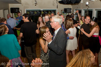 1623 Vashon Father-Daughter Dance 2013 Candids 060113
