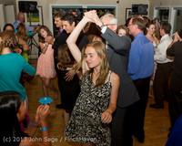 1624 Vashon Father-Daughter Dance 2013 Candids 060113
