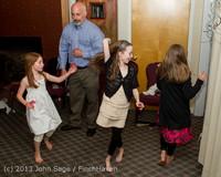1627 Vashon Father-Daughter Dance 2013 Candids 060113
