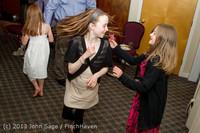 1628 Vashon Father-Daughter Dance 2013 Candids 060113