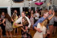 1629 Vashon Father-Daughter Dance 2013 Candids 060113