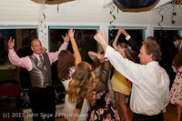 1635 Vashon Father-Daughter Dance 2013 Candids 060113