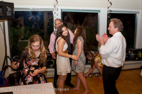 1638 Vashon Father-Daughter Dance 2013 Candids 060113