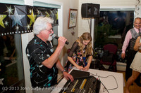 1639 Vashon Father-Daughter Dance 2013 Candids 060113
