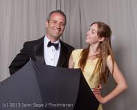 9409 Vashon Father-Daughter Dance 2013 Fun Times 060113