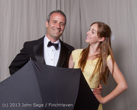 9409 Vashon Father-Daughter Dance 2013 Portraits 060113
