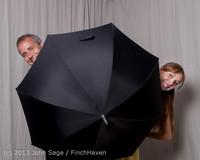 9410 Vashon Father-Daughter Dance 2013 Fun Times 060113