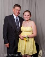 9411-b Vashon Father-Daughter Dance 2013 Portraits 060113