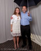 9413-a Vashon Father-Daughter Dance 2013 Portraits 060113