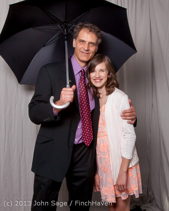9417-b_Vashon_Father-Daughter_Dance_2013_Portraits_060113