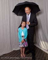 9420-a Vashon Father-Daughter Dance 2013 Portraits 060113