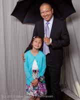 9420-b Vashon Father-Daughter Dance 2013 Portraits 060113