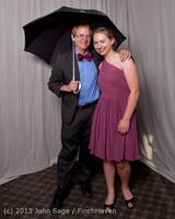 9422-a Vashon Father-Daughter Dance 2013 Portraits 060113