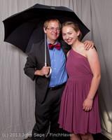 9422-b Vashon Father-Daughter Dance 2013 Portraits 060113