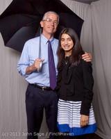 9428-b Vashon Father-Daughter Dance 2013 Portraits 060113