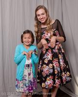 9431-b Vashon Father-Daughter Dance 2013 Fun Times 060113