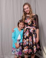 9433-b Vashon Father-Daughter Dance 2013 Fun Times 060113